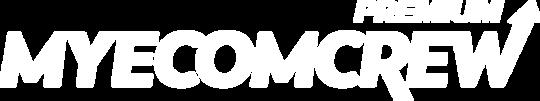 Zzmpifejrr2we526u5vs logo myecomcrew premium white