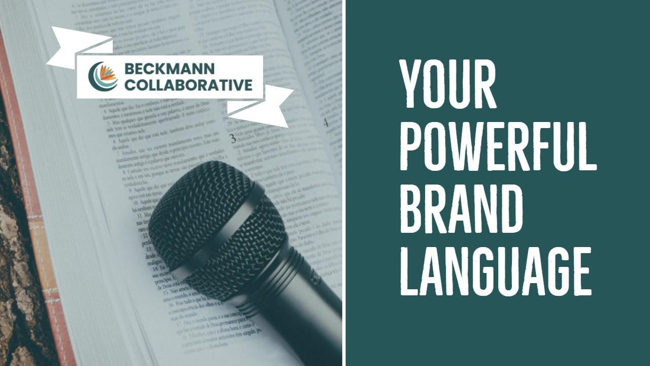 Ldihicftrti9lbnylxtp powerful brand language linkedin