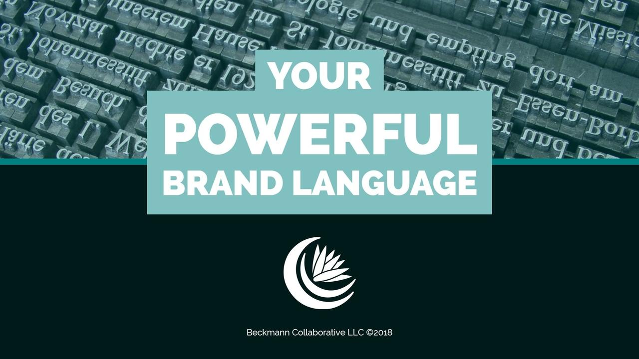 Pbdhp0bothke5ghfjrvm powerful brand language hd vid slide