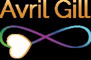 Svoaivjqrleq3lyta8io avril gill logo
