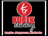 Yuyewnjzr3khuvser8ss ka logo transparent