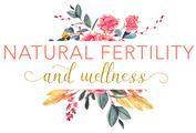 Swf5ziylqwmuz7ngwncw naturalfertility logo main