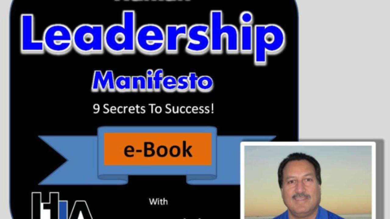 Sk8vtcovr3ih7wbdt8l9 leadership e book cover cropped