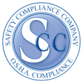 Lfagjuacq1yx9uxljsnr scc logo transparent 2