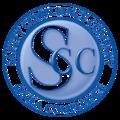 Yeci6wqww6febuottllg scc logo transparent 2