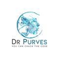 R5t0ahmetjcyqfej1vcx dr purves logo vf rgb