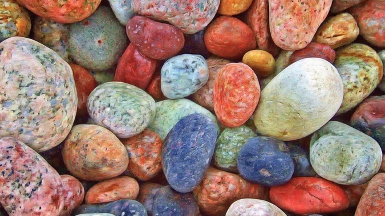 Zvan3z57rq1uvsmm3ezd stones 167089 640