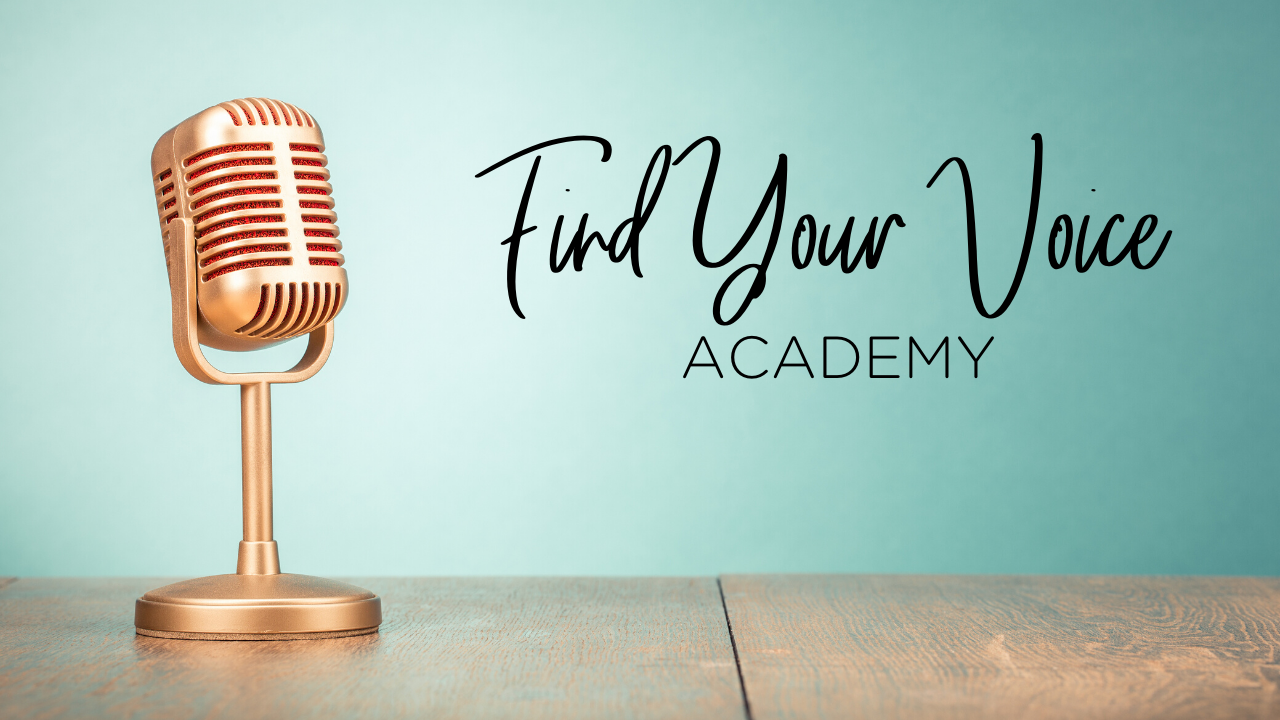 6wddh7a7ssa4rpukvezl find your voice academy 1280 x 720