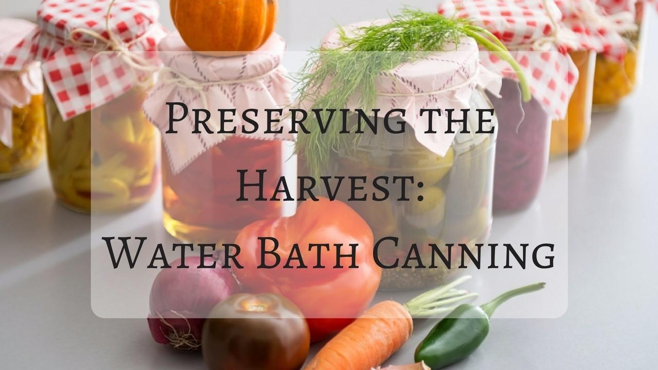 B3tgteu2qrwq2jctqedc preserving the harvest waterbath canning 1