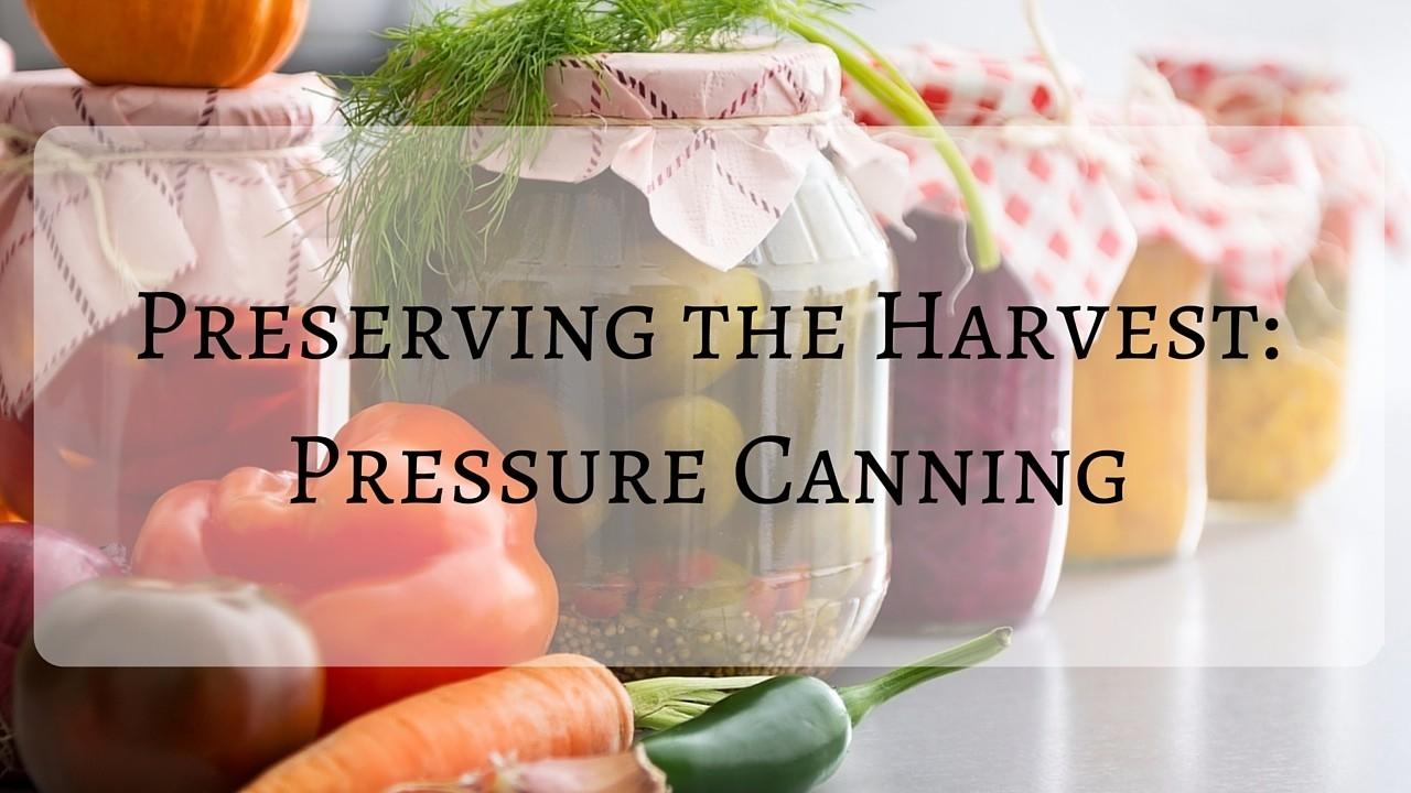 O3iufqbhqxkc2mu4kr41 preserving the harvest pressure canning 1