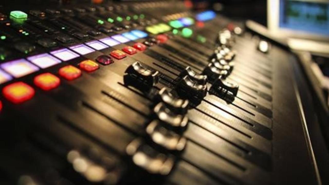 Ilgifpkprgdqfgwhxkot mixing mastering 48hourmastering twitter