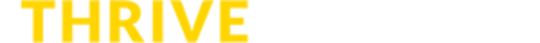 Zvfjcconqkkvpnpia0rm logo