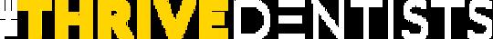 Hdvtaedxtgs8mjblw26y logo