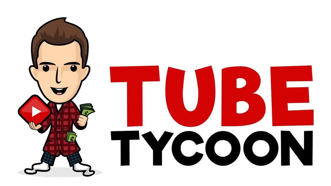I2cta3wxrj29n8qymjzp tube tycoon featuredimagewidth