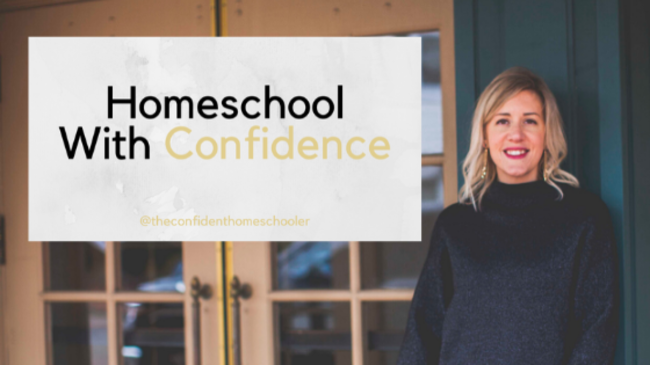 0tupbuoq8adpdzln6ydk copy of copy of homeschoolwithconfidencecourse 1
