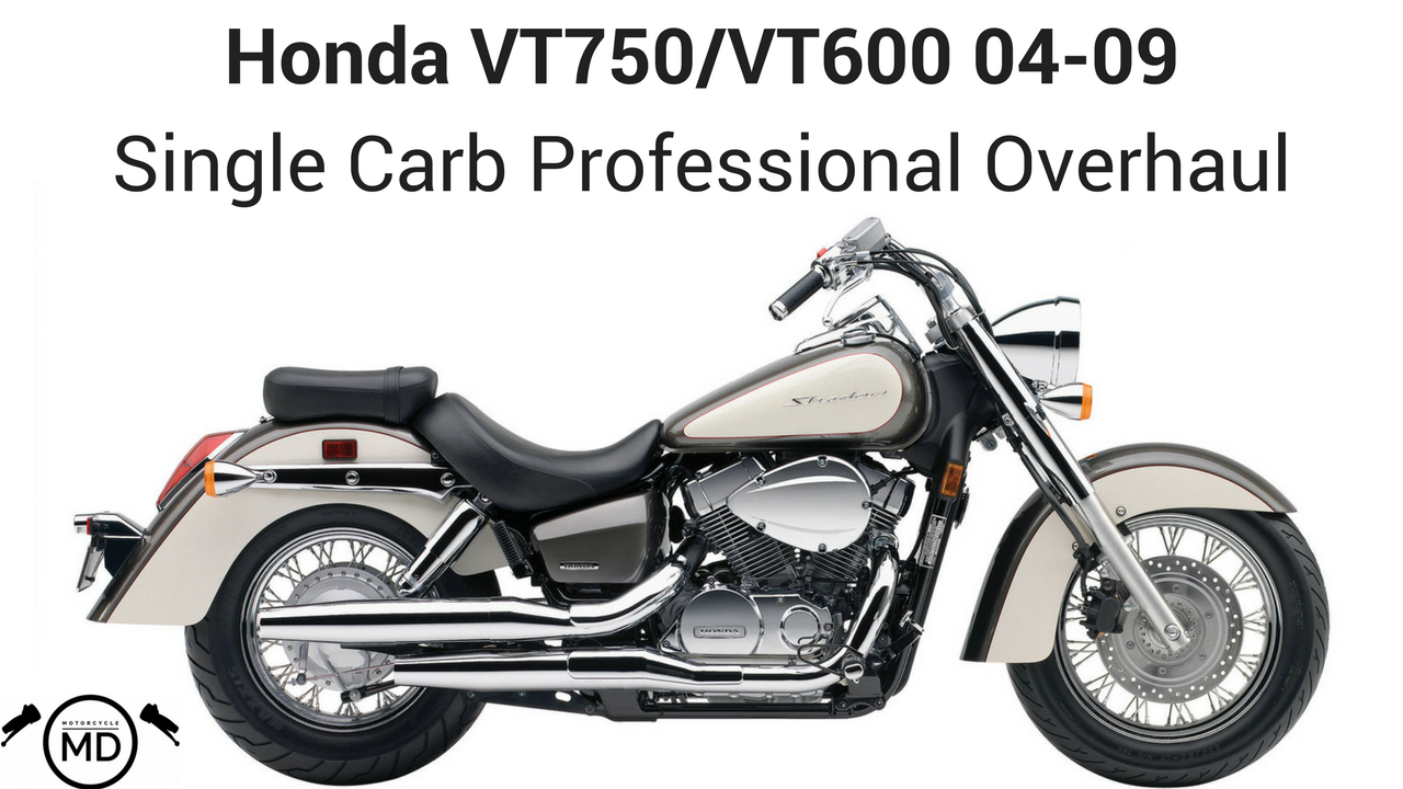 Oh0b2knprceh4tufrzwt 04   09 vt750 single carb pro clean