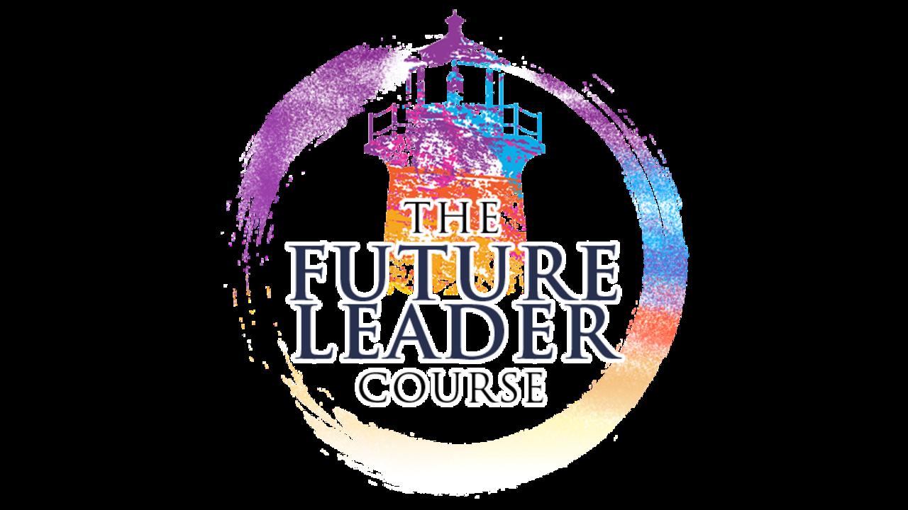 Tnh0lxrzqrcqcezpeyju tfl course logo png 1