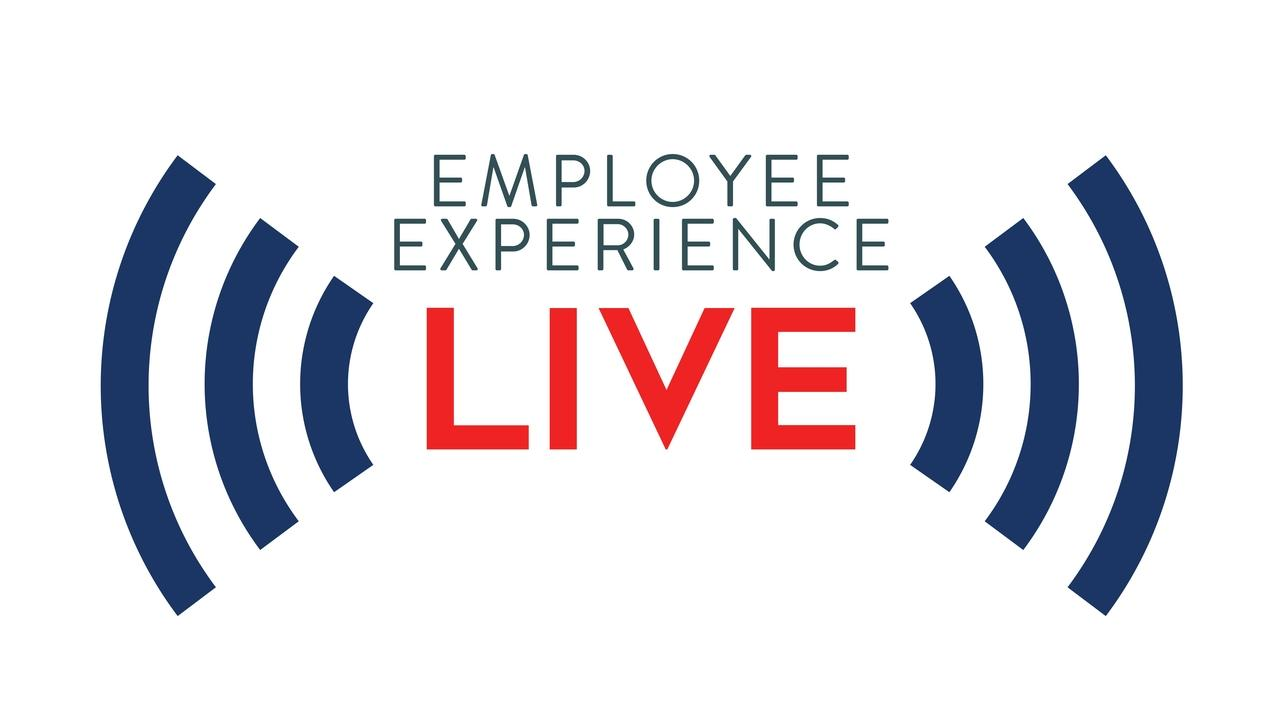 En28ediwsak9yddbrz9z employeeexperiencelive logo psd