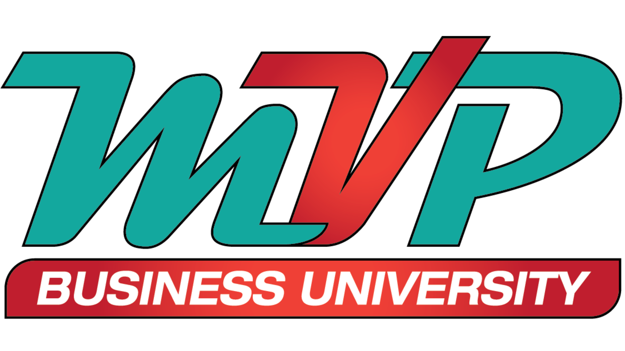 Xuy7frxyry2k0qbgxejd mvp logo   business university dog