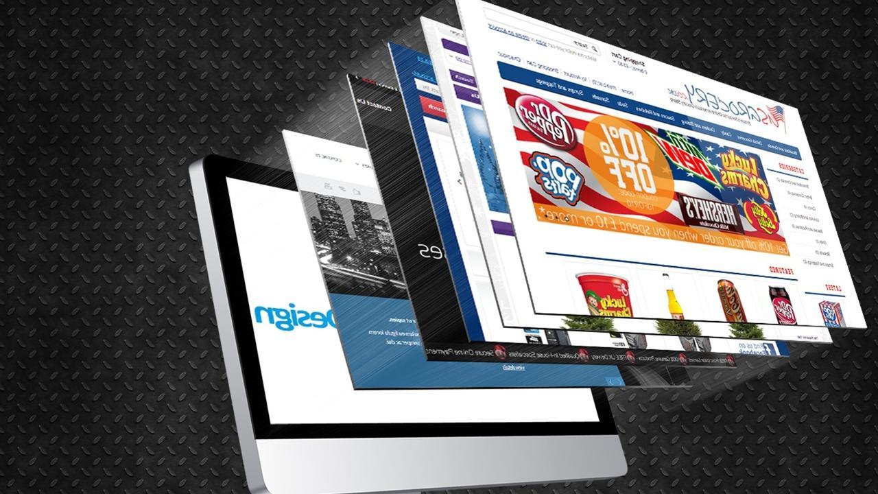 6ynyrf86rh5ozzlp8t3q website banner png 1