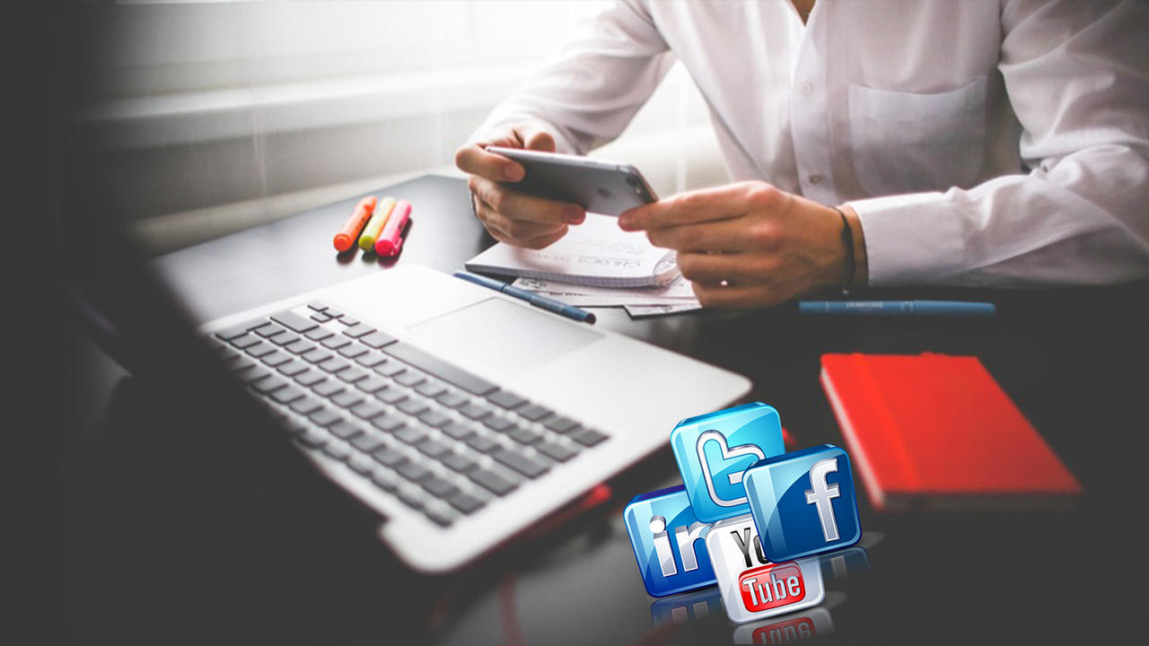 No6zzr95qtsyuofpdvqi start a successful social media marketing agency