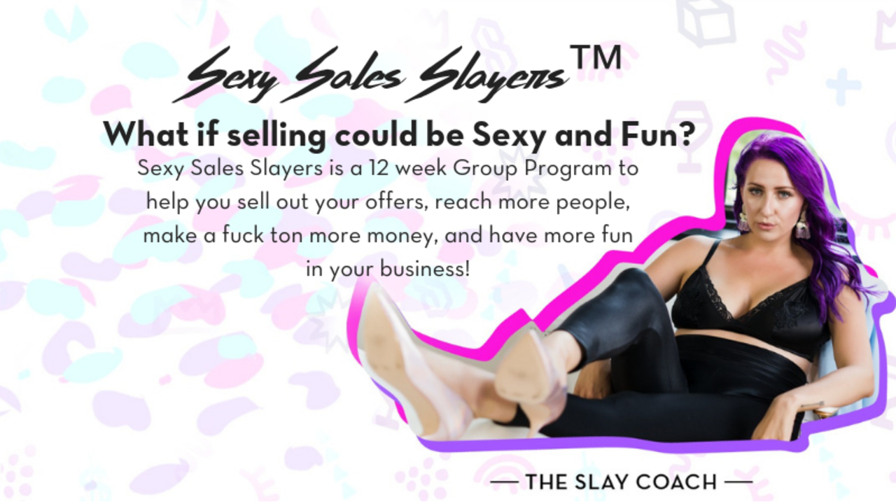 Ldthbwpksykw4dz5uif6 sexy sales slayers cover