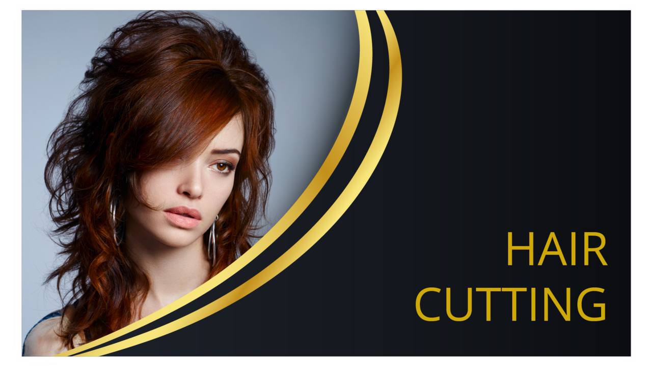 Qi0ytxtstymf3dd5ip9v hair cutting course package