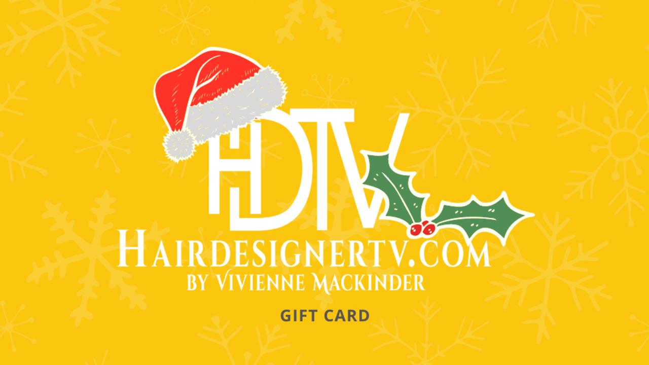 Thwmnictq6q4ppa8lkia hdtv holiday gift card