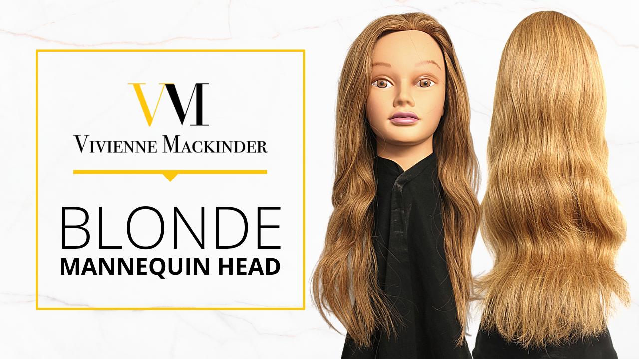 Zsinpphcr6abfbqhyadq vm blonde mannnequin head