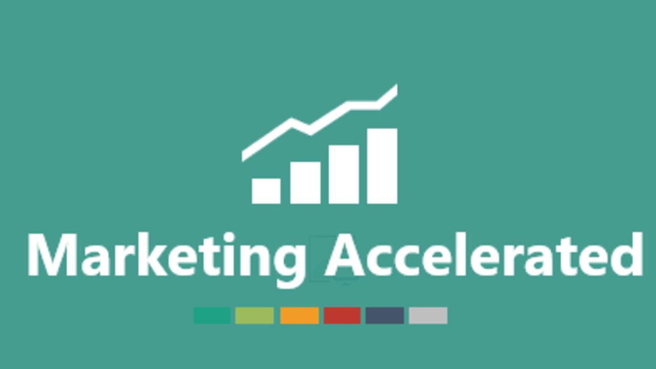 X1r5bjatsupupgzxyef4 marketing accelerated