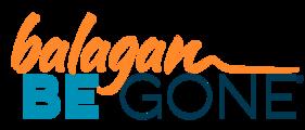 1jbhqjut0qv580wwtpvw balagan logo 1