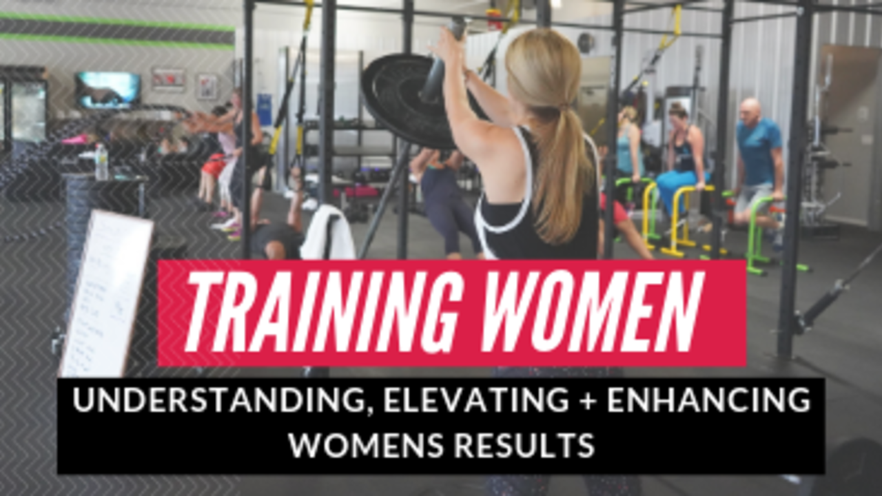 Y3o8xw0cseuqdslm4osl training women thumbnail