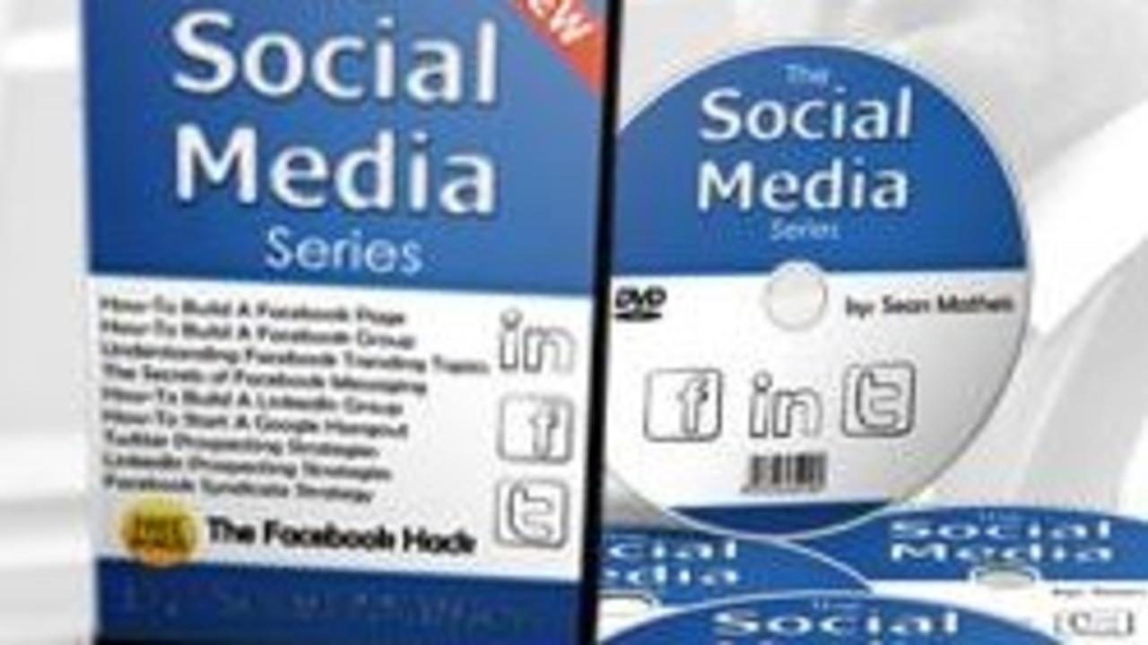 4fp3rxtirn6ccwnuha4q social media strategies