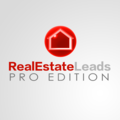 5fwepulqtoaqttgrgbum real estate leads