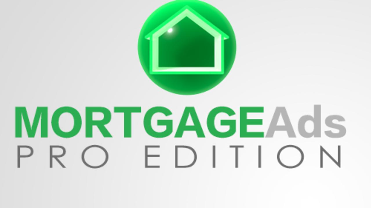 7et2zwnsk6rly7ezcsqi mortgage ads pro