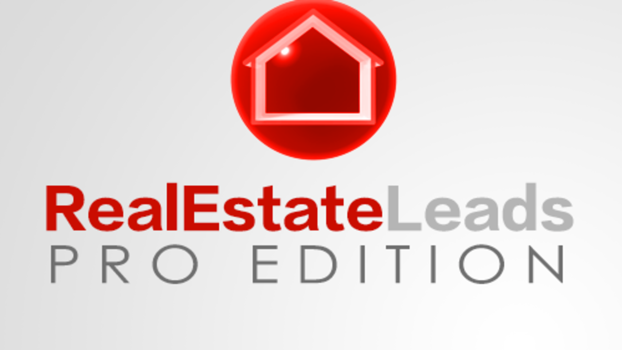 Sttyeqw4twy7c6ye2ndn real estate leads