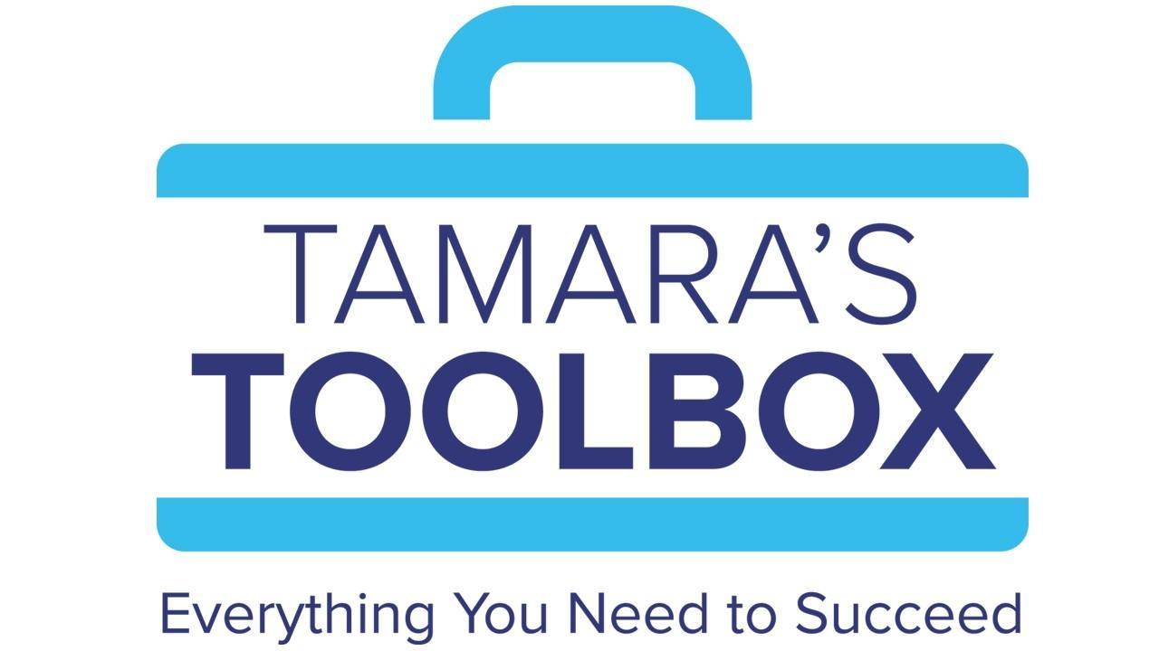 6phl1pnthxwyu8mrklsg tamara s toolbox