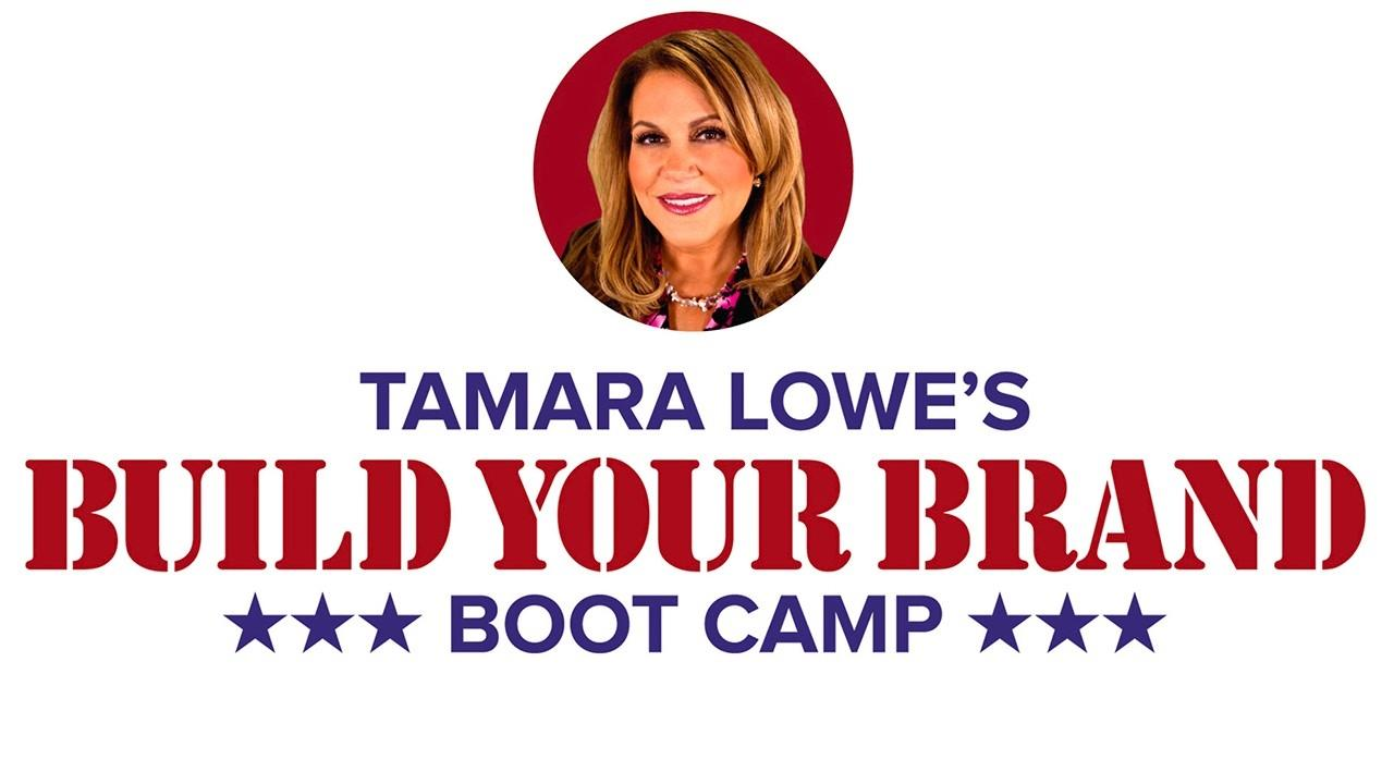 Ybmt82lkrjwlesopqz5e boot camp logo rich