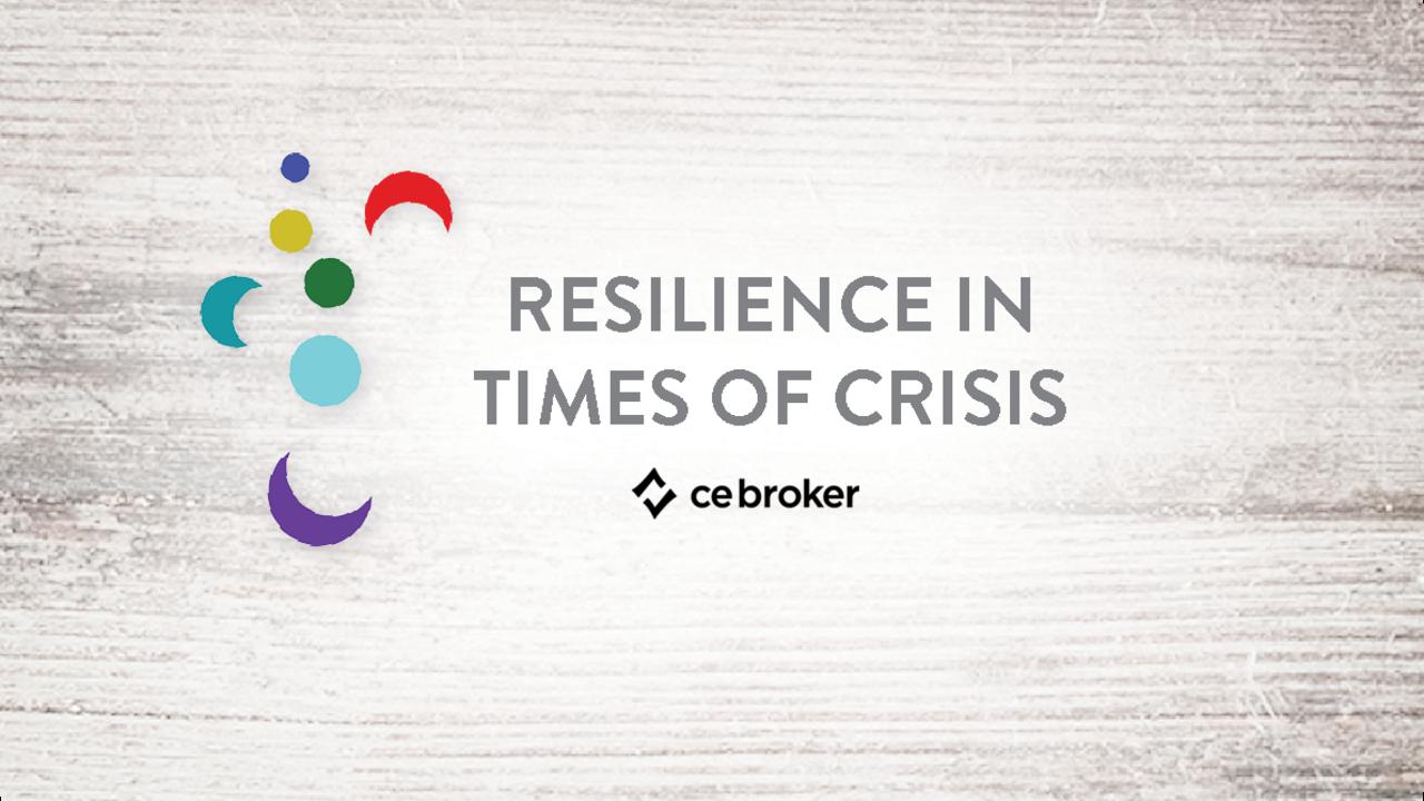 Nwye2qlwruak8oj2cvws resilience in crisis copy