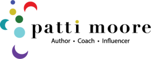 Udd3b1eqrtqo76ut80b0 patti moore logo 1