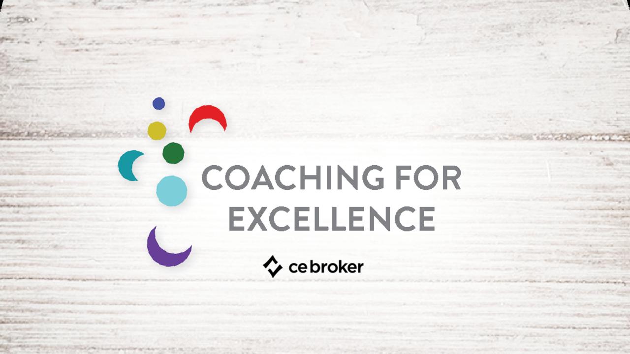 Hawpchr2siggz2mkzdvt coaching for exc