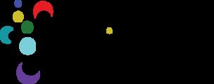Romnhai1rgdfofgyulqv patti moore logo 1