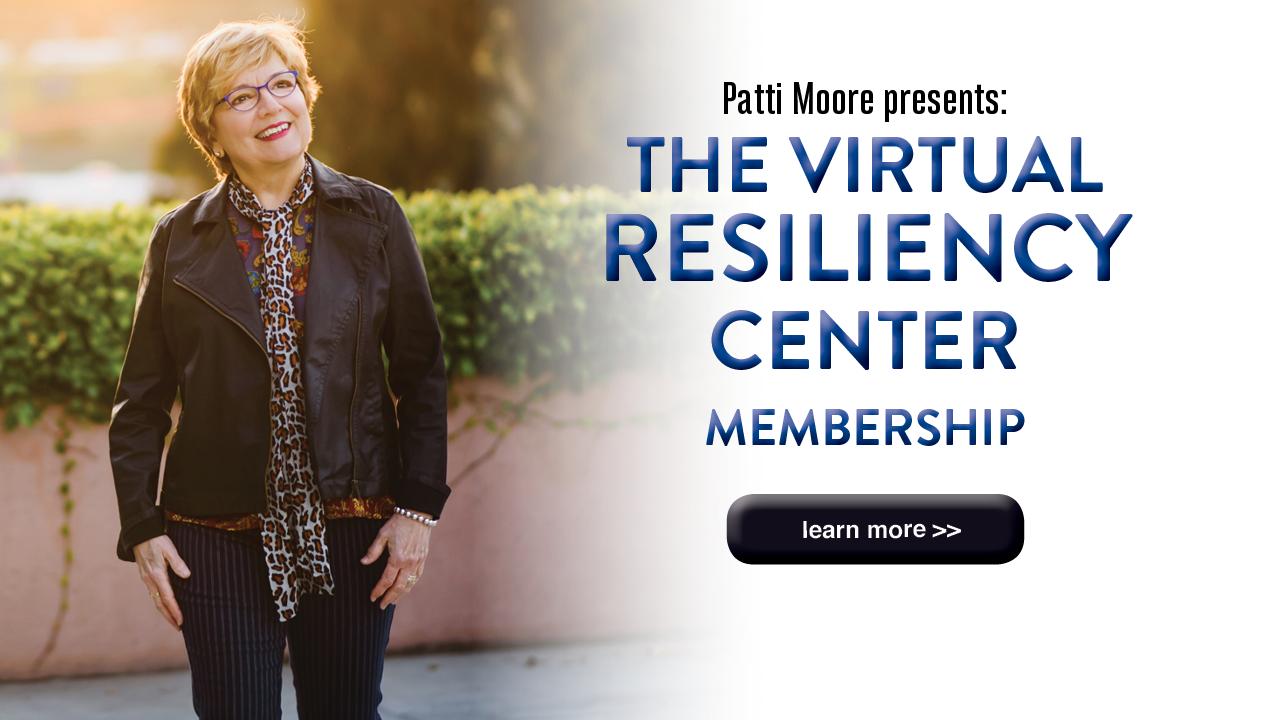 Rycloxm4tnirltih5cvp thumb virtual resiliency center
