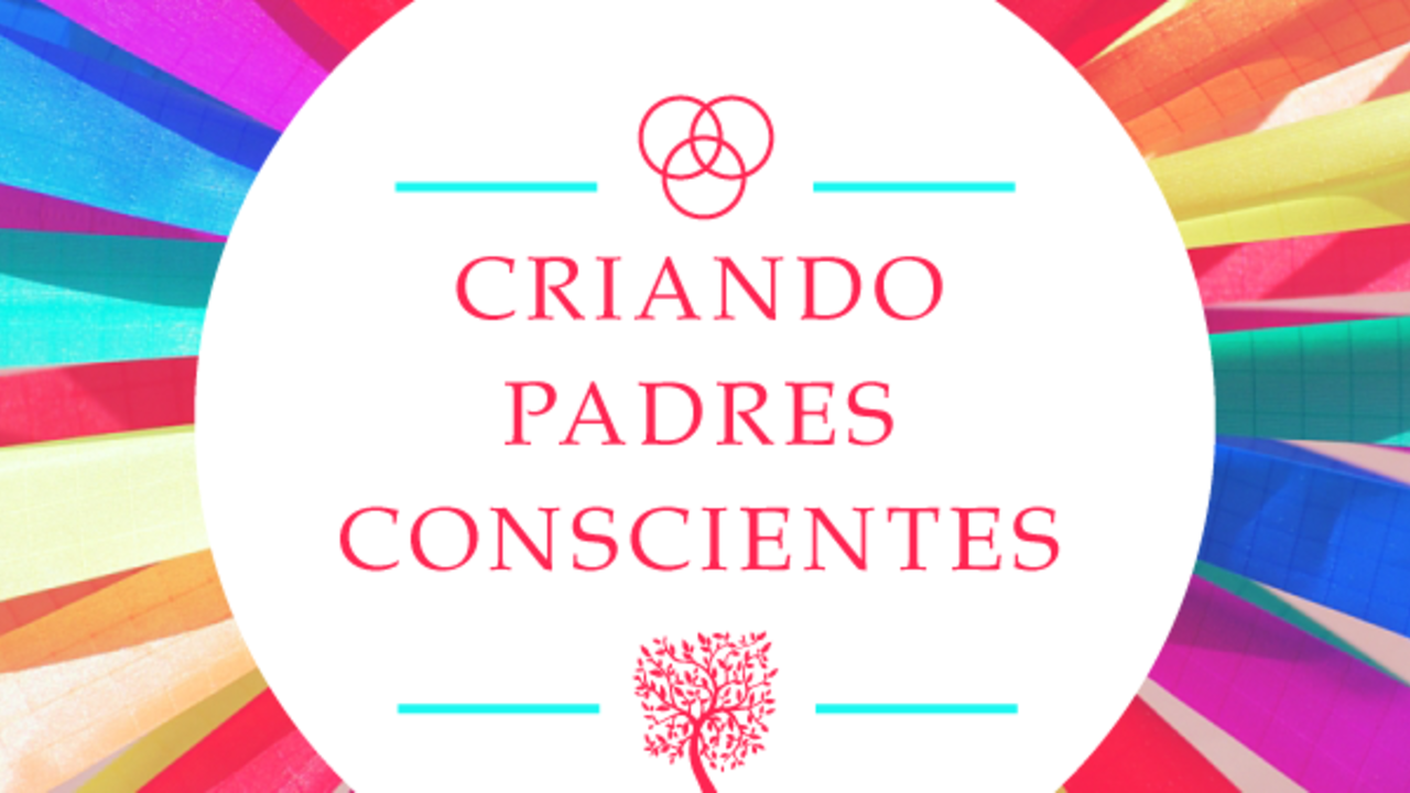 Bwbjhensokxuytexslka rcp logo spanish
