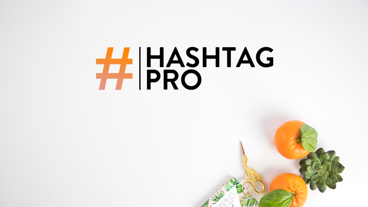 Avuygursme4qroy8u8fy hashtag pro course cover 2
