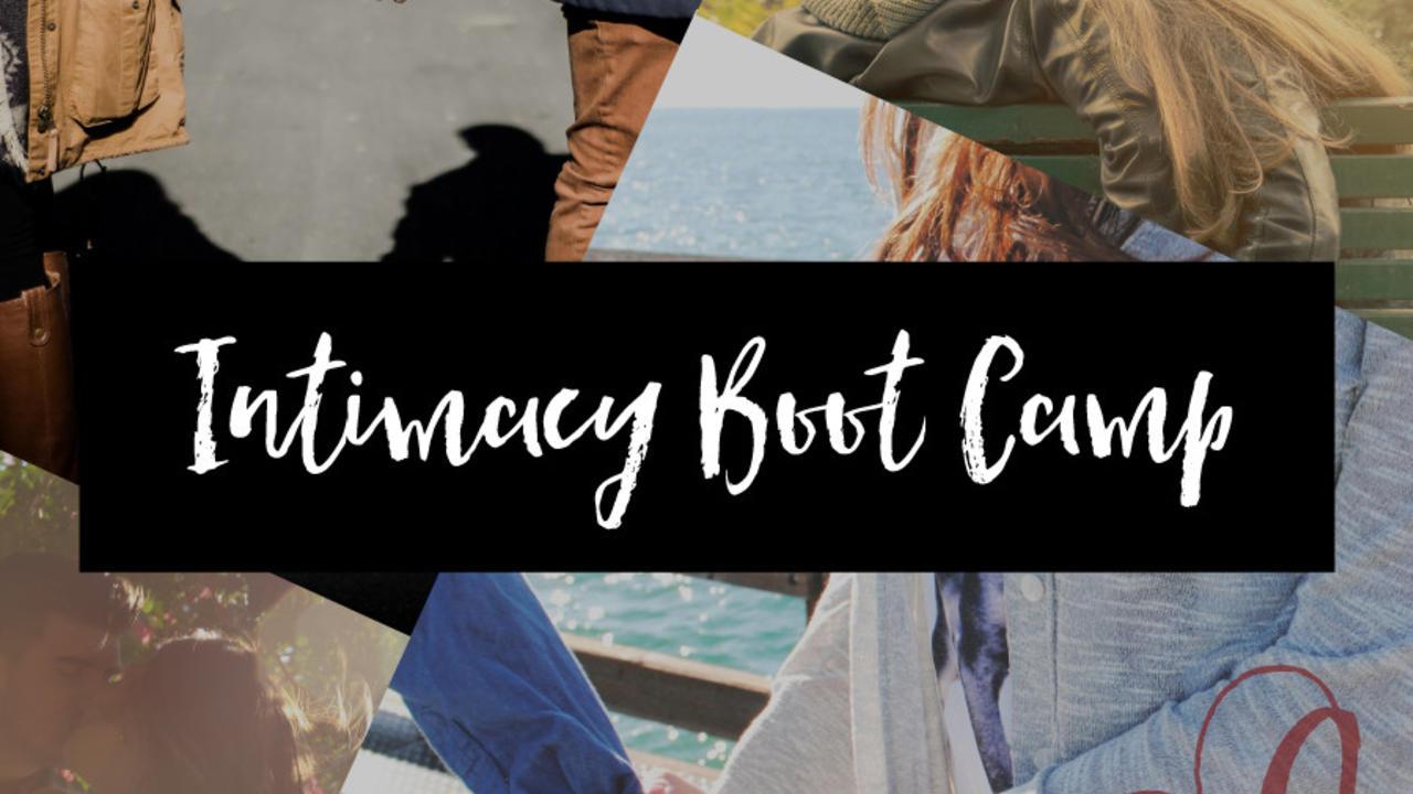 Jdjtswbtnc4uhbmddnjo intimacy boot camp shop image2