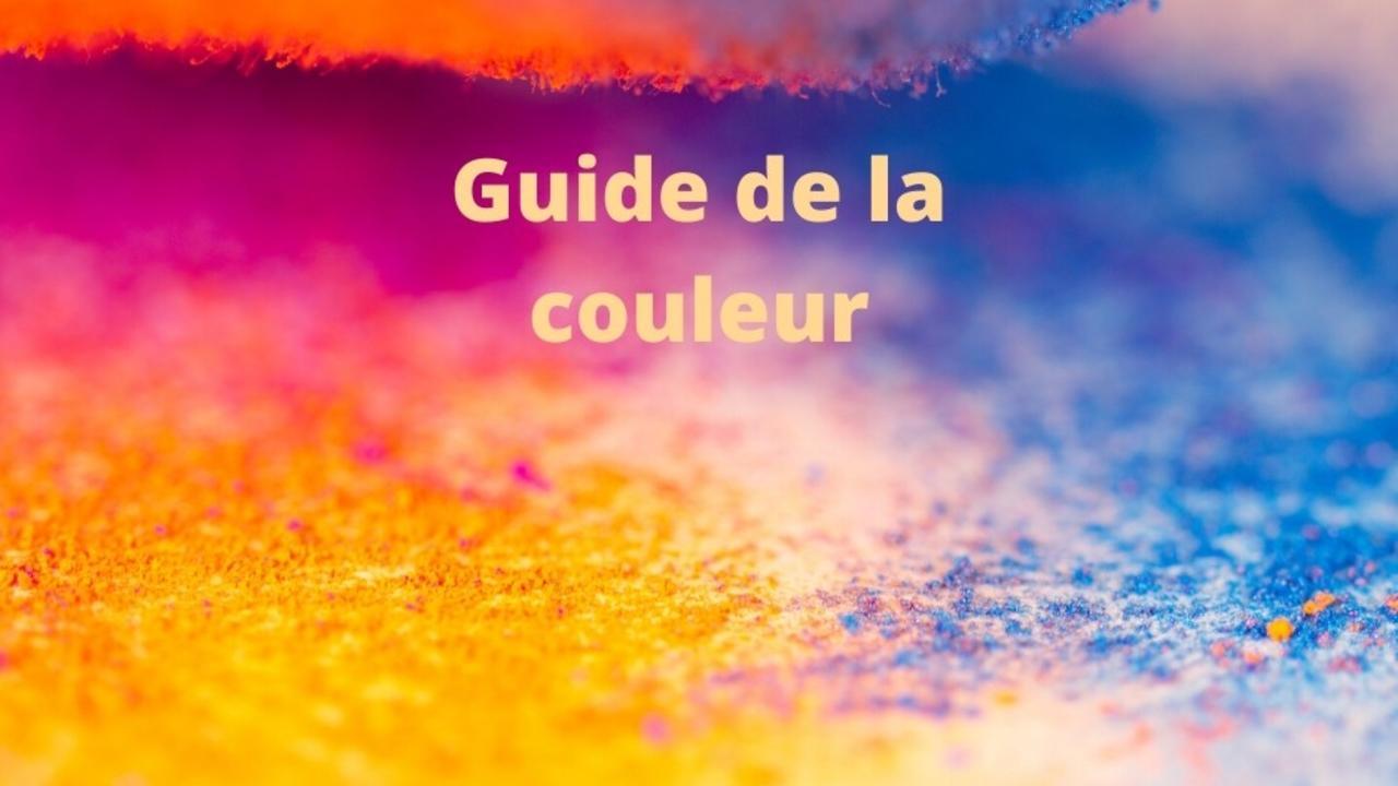 Fnrakkrfqdayuwkpu5rl guide de la couleur bonbon