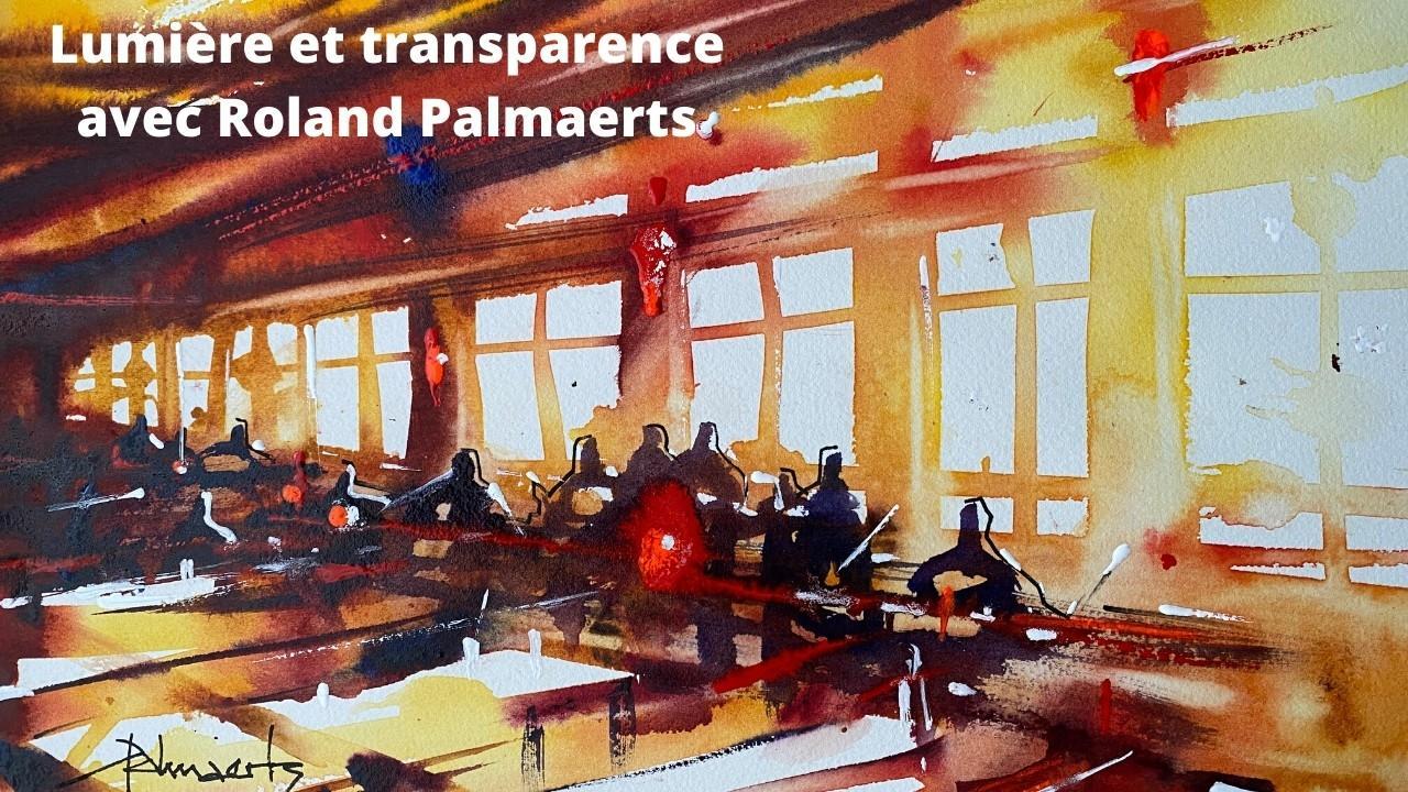 Zc062bvxqsul1knsjiaq lumi re et transparence avec roland palmaerts