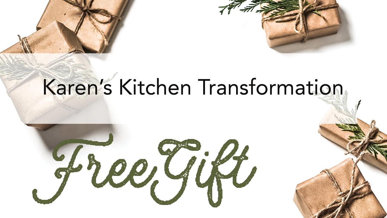 Uuhgrqszrs2fxiu8qxks free kitchen transform