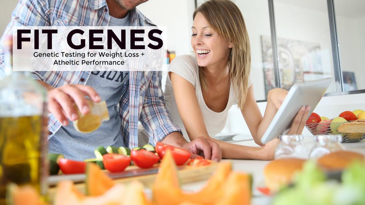 Myzhizurteuzvyqolbcu fit genes